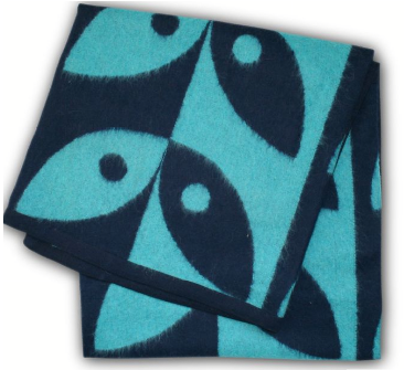Jonathan Adler Sprout Throw