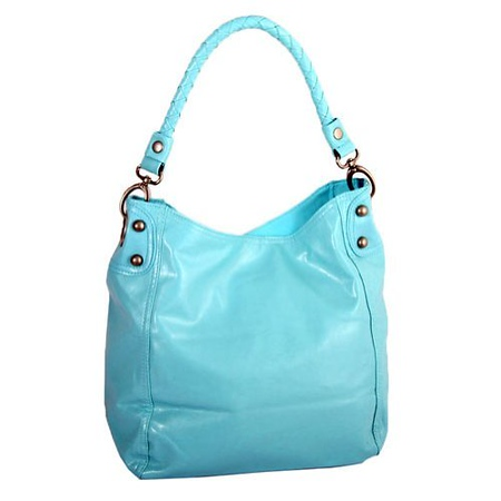 Roxy Girl Saltwater Taffy Handbag