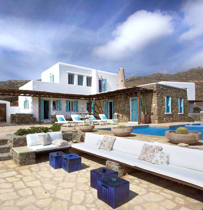 http://houseofturquoise.gametrust.org/2013/04/mykonos-panormos-villas-fun-news.html