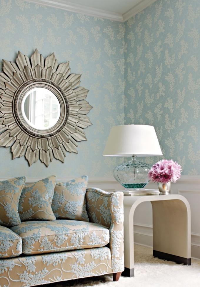 dekorasyon-turkuaz-Turquoise -mavi