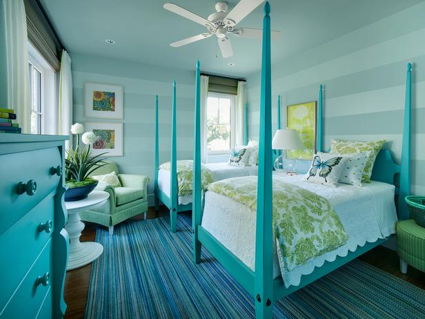 http://houseofturquoise.com/2013/01/hgtv-dream-home-2013.html
