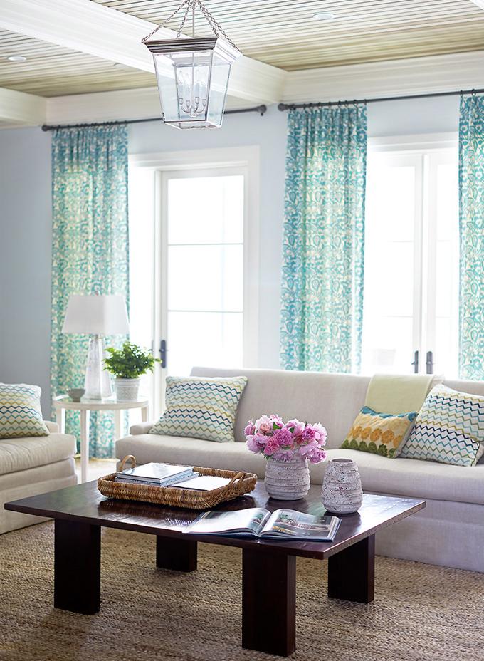https://houseofturquoise.com/2015/01/andrew-howard-interior-design.html
