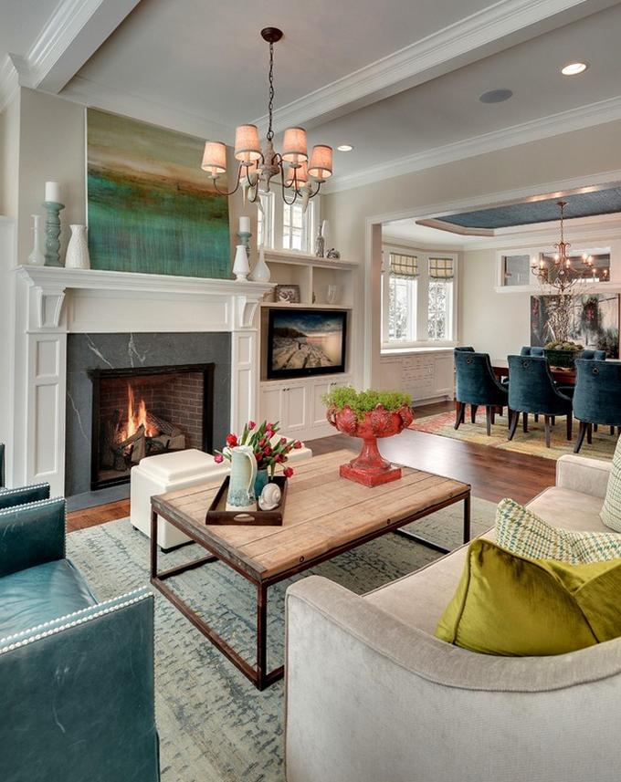 https://houseofturquoise.com/2013/03/great-neighborhood-homes.html