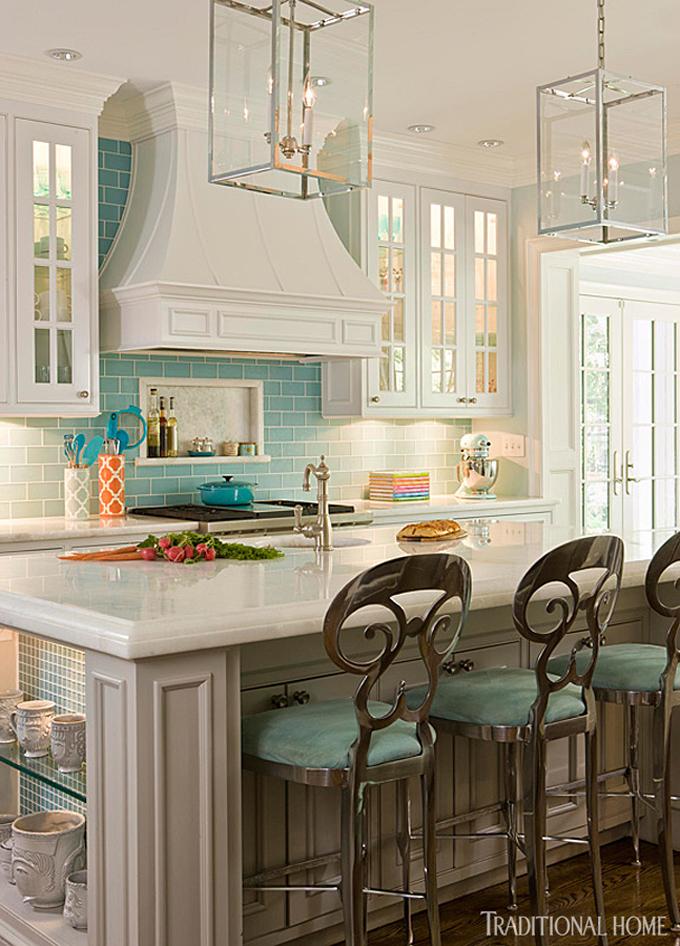 https://houseofturquoise.com/2015/01/kat-liebschwager-interiors.html