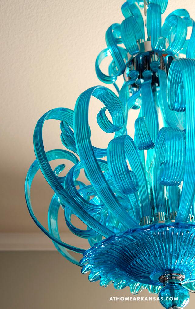House of Turquoise: Jennifer Huett