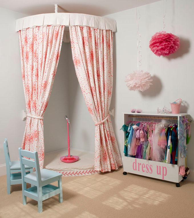 https://houseofturquoise.com/2013/01/liz-carroll-interiors.html