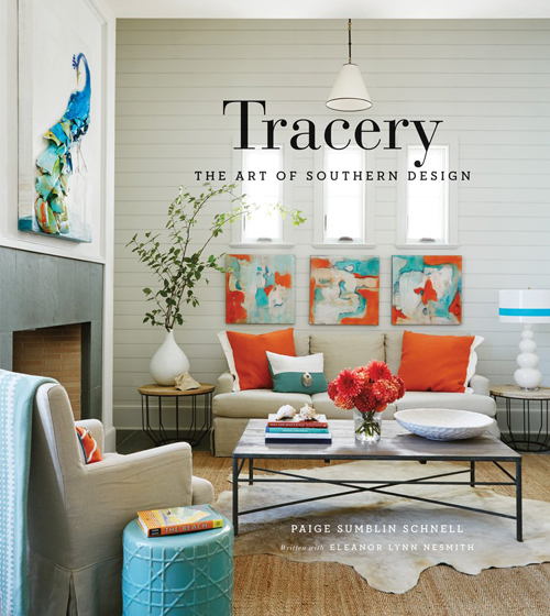 http://traceryinteriors.wordpress.com/2015/01/12/on-the-gulf-texas-style/