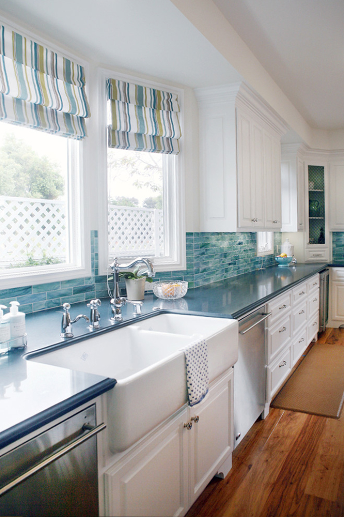 https://houseofturquoise.com/2013/10/noelle-interiors.html