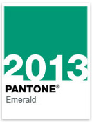 https://houseofturquoise.com/2012/12/2013-pantone-color-of-year-emerald.html